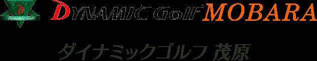ダイナミックゴルフ茂原