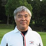浅野信コーチ